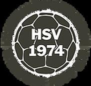 HSV Wegberg
